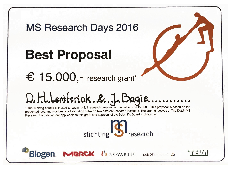 best-proposal-dennis-mod