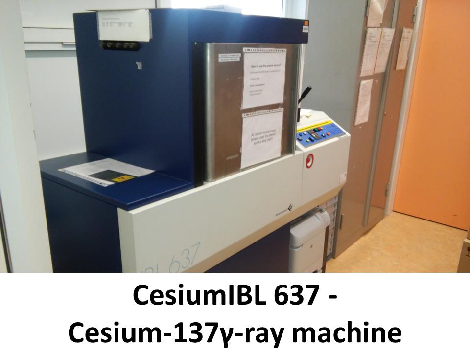 cesiumbron